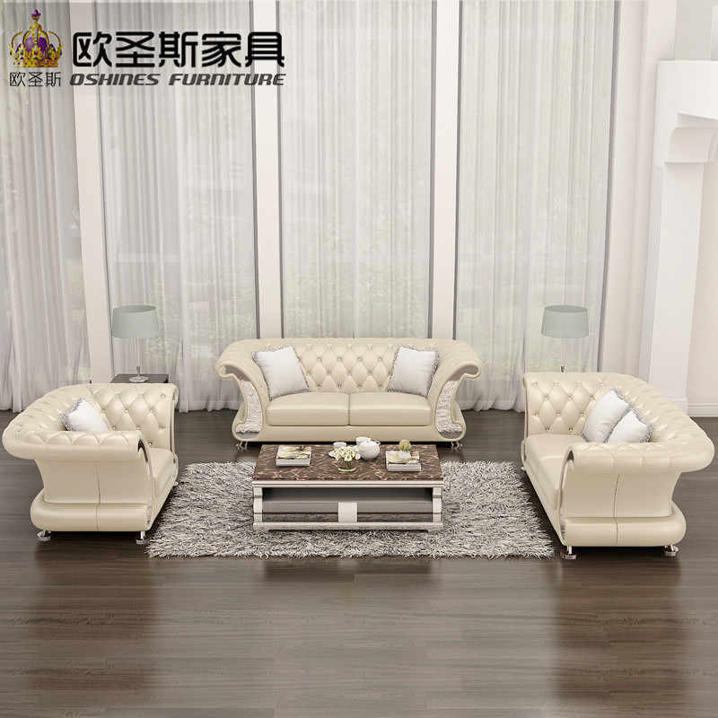 Detail Feedback Questions About Buy From China Factory Direct