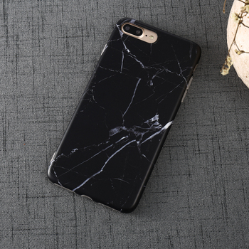 Marble Case For iPhone 6 6s Protective Phone Cover Ultra Thin 2
