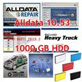 2019 alle daten Auto reparatur Software Alldata 10 53 alldata und mitchell auf nachfrage 2015 arbeit für fast alle fahrzeuge Lebendige werkstatt-in Software aus Kraftfahrzeuge und Motorräder bei