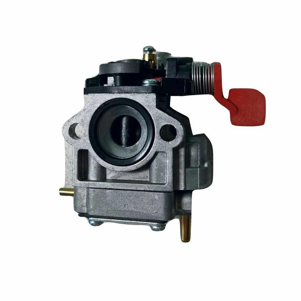Homelite Genuine OEM Replacement Carburetor # 308028004
