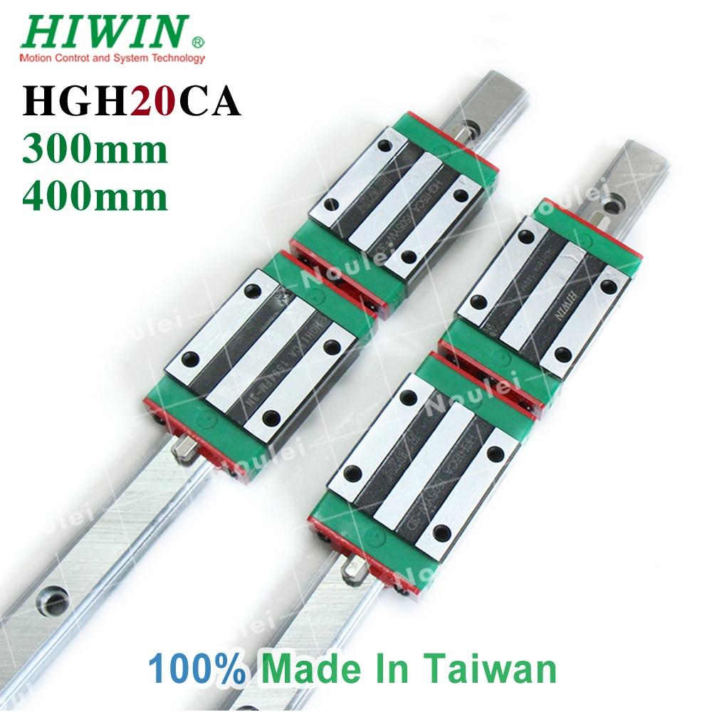 Osborn HSS 4.5mm 3 Flute Slot Drill Milling Cutter MC708