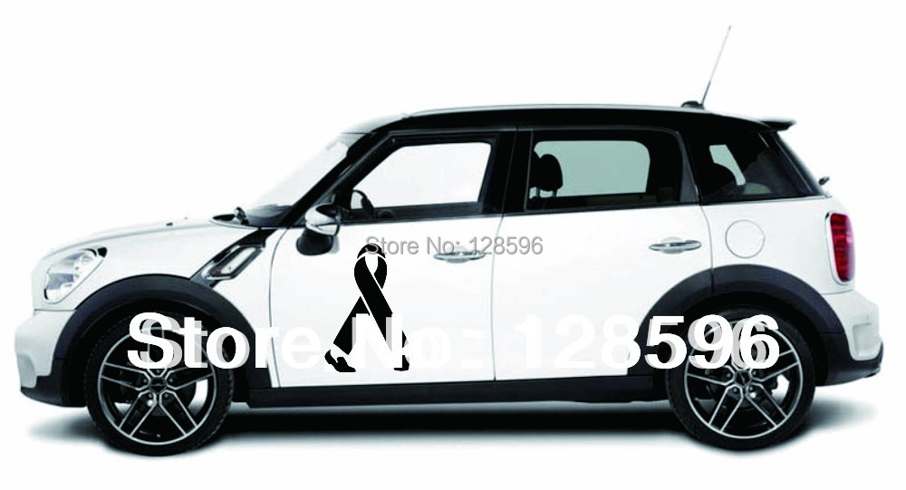 Michael Jackson Dance Car <font><b>Sticker</b></font> Bumper <font><b>Back</b></font> Window Decals Cool