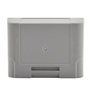 Image 1 - Carte mémoire pak dextension de haute qualité pour contrôleur N64