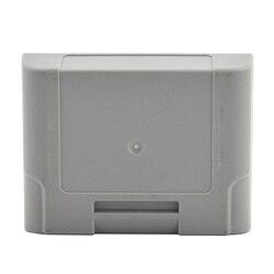Wysokiej jakości karta rozszerzeń pak dla kontrolera N64