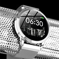 Спортивные светодиодные цифровые часы SANDA  фирменные электронные наручные часы Hodinky для мужчин