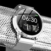 SANDA Smart Watch Men Sport LED Digital Watches Luxury Brand Electronic Wrist Watch For Men Clock Male Wristwatch Hours Hodinky
