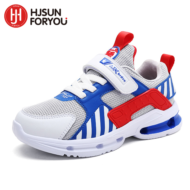 2019 New Spring Children Shoes Mesh Breathable Running Shoes Boy Girl Brand Casual Outdoor sports shoes Kids Fashion Sneakers2019 New Spring Children Shoes Mesh Breathable Running Shoes Boy Girl Brand Casual Outdoor sports shoes Kids Fashion Sneakers