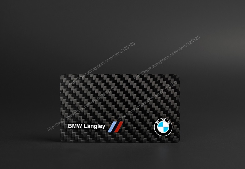 carbon-fiber-business-card-01-15