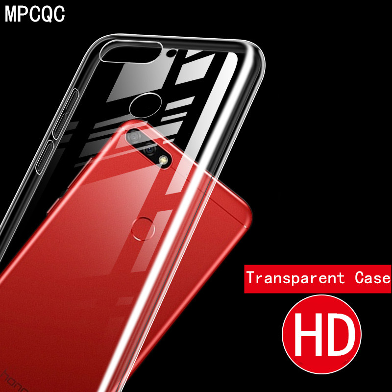 best top 10 honor p 8 lite list and get free shipping - c79i01cn