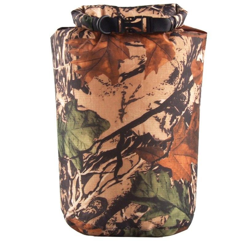 ღ Ƹ̵̡Ӝ̵̨̄Ʒ ღPortátil 75L impermeable seco bolsa de almacenamiento ...
