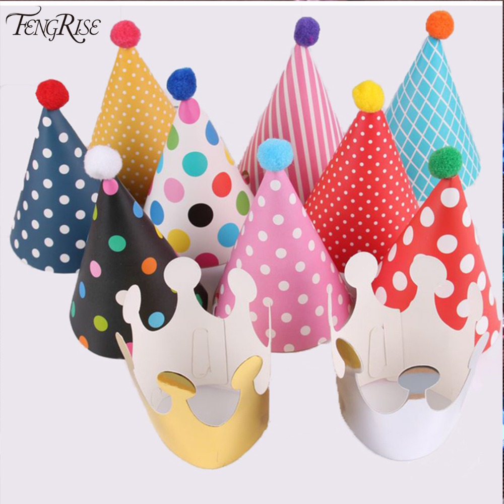 Online Buy Wholesale Funny Party Hats From China Funny