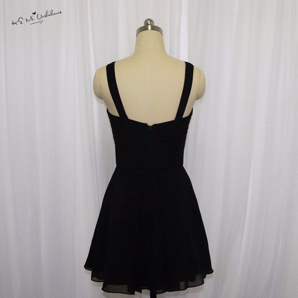 Animaux de basse-cour COCHON ROSE OREILLES /& queue Set instantanée robe fantaisie taille unique fait main
