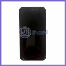 1000pcs/lot Premium Pre-Cut Adhesive Strip Sticker For BBK X5 X510 Glass Lens Digitizer DHL FreeShipping