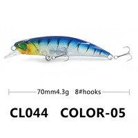 Color-5