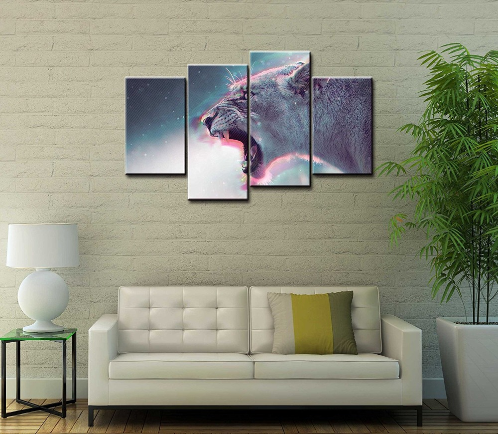 Modern Living Room Paintings Compare Prices On Sky Picture Online Shopping Buy Low Price Sky