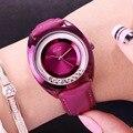 Женские наручные часы INS montre femme reloj mujer  элегантные часы на каждый день  2019