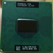 AMD AMD Phenom II X4 810 2.6 GHz Quad-Core CPU Processor HDX810WFK4FGI Socket AM3