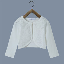 e1bc66891 Buy sweaters for 12 year old girl and get free shipping on ...