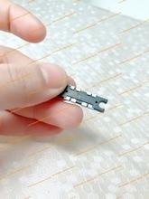 Frete grátis 1 pçs/lote MRF1570NT1 MRF1570N M1570N M1570 NOVO