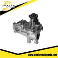 New Water Pump Complete fits for VW TRANSPORTER T25 JETTA GOLF MK1 SCIROCCO SANTANA AUDI 80 OEM 026121010