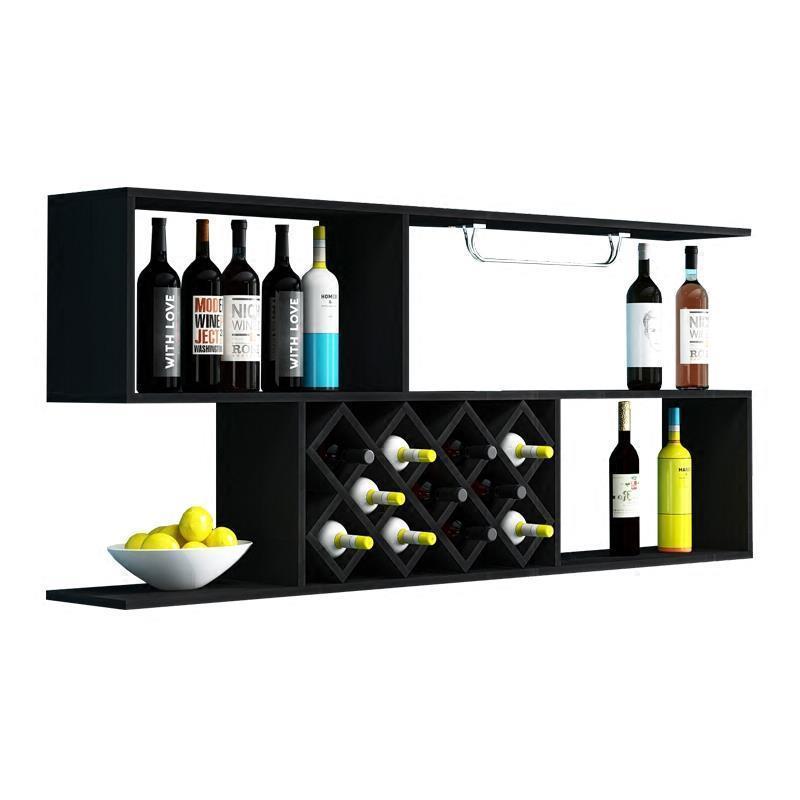 Casa Sala Meuble Desk Kast Adega vinho Table Gabinete Rack Living Room Meja Commercial Shelf Mueble Bar Furniture wine Cabinet