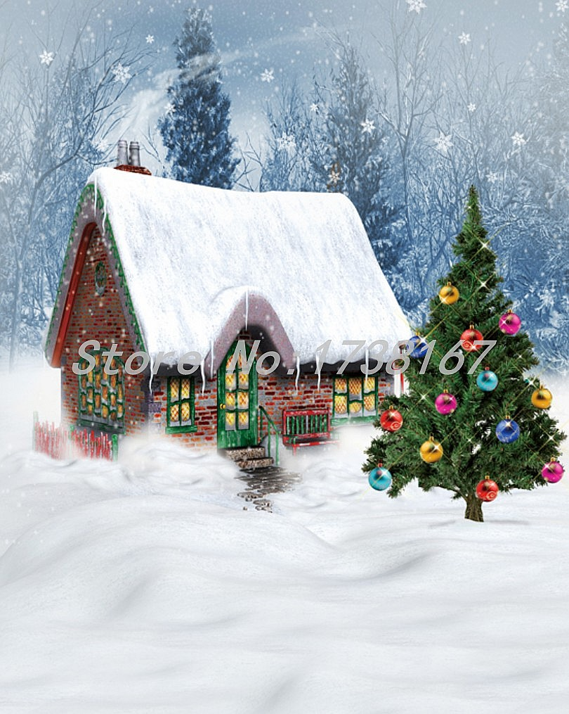 2015 New Promotion Newborn Photography Background Christmas Vinyl Photografia Backdrops Photo Studio Props 200CM*300CM L895 new promotion newborn photographic background christmas vinyl photography backdrops 200cm 300cm photo studio props for baby l823
