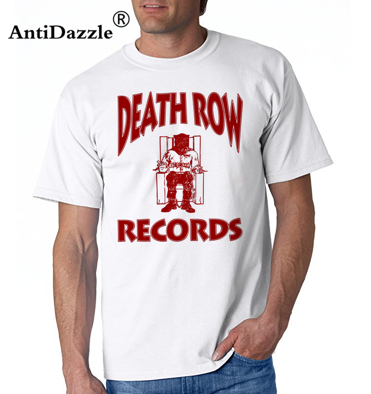 top 9 most popular death row list and get free shipping - 7c9aejfj