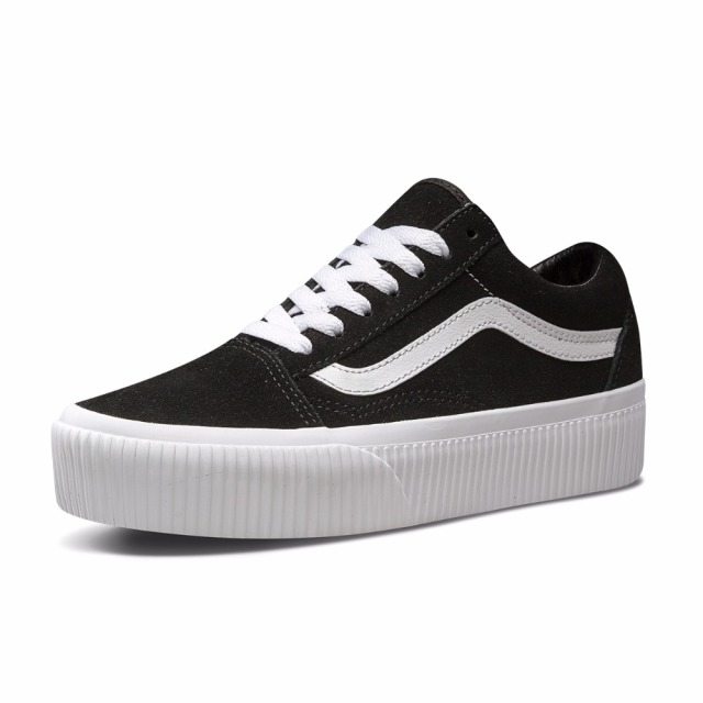 zapatillas vans aliexpress