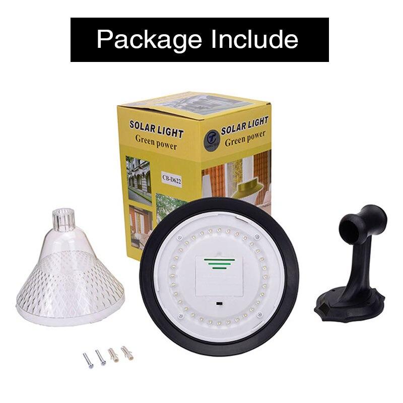sensor wall lamp 05