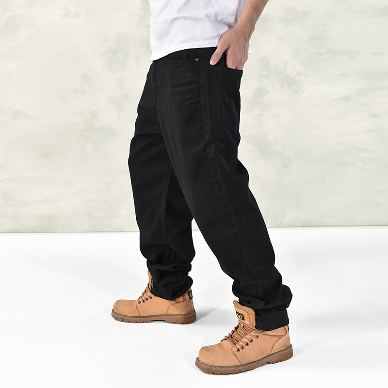 popular mens baggy jeansbuy cheap mens baggy jeans lots