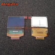 Dongutec 1.29 inç 30PIN tam renkli OLED ekran SSD1351 sürücü IC 128(RGB)* 96 paralel/SPI arayüzü