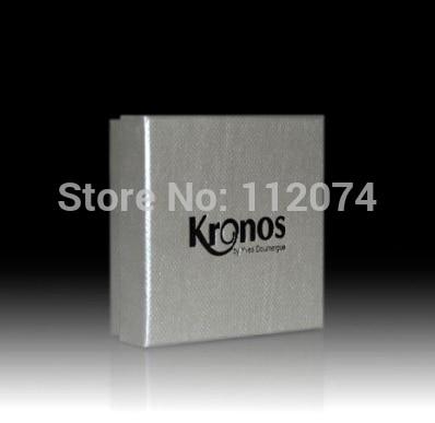 Kronos Magic Tricks For Magician Control Watch Magie Close Up llusion Gimmick Props Mentalism Comedy недорого