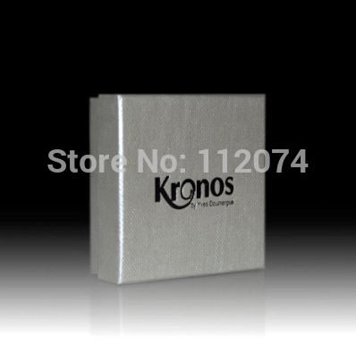 Kronos  - magic trick,watch magic,illusion,gimmick,mentalism,props,comedy,close up