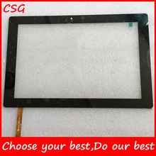 "100% New 10.1"" Inch Touch Screen For Woxter ZEN 10 Tablet PC win8 Touch Panel Digitizer Sensor Woxter ZEN 10 10.1 inch"