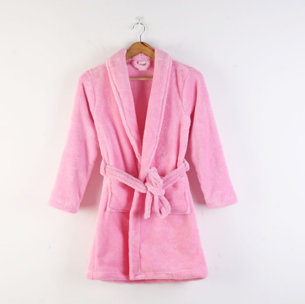 Roupão Infantil ~ Popular Monkey Dressing Gown Buy Cheap Monkey Dressing