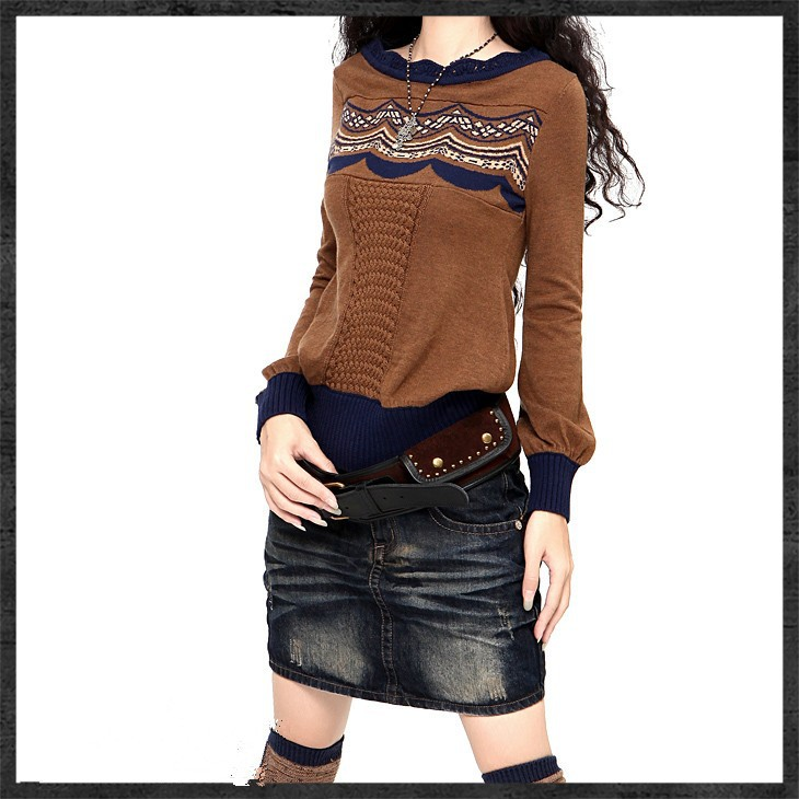 discount And Wool Autumn 4