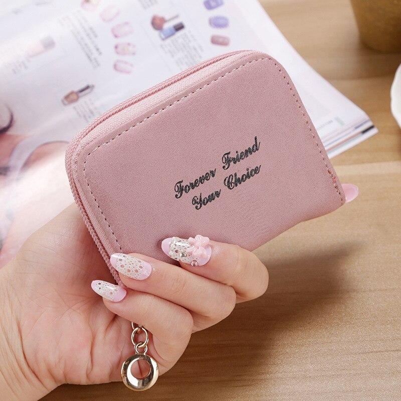 para mulheres carteiras e bolsas Marca : Kyerivs