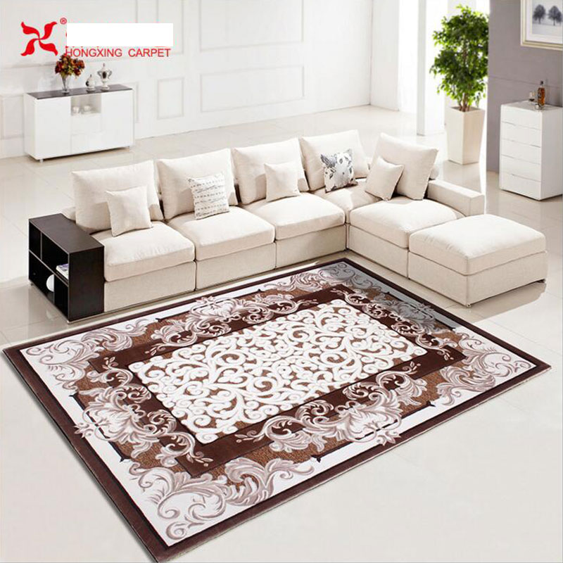 Large Size Carpet 200x290cm Chinese Modern Carpet And Mat For Living Room  Carpet And Rug For Coffee Table Blanket Bedroom