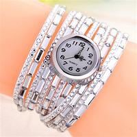 Friendship-Luxury-Women-Quartz-Watches-Casual-Ladies-Relogios-Feminino-Fashion-Dress-Flow-Diamonds-Leather-Bracelet-Wristwatch.jpg_200x200_meitu_4