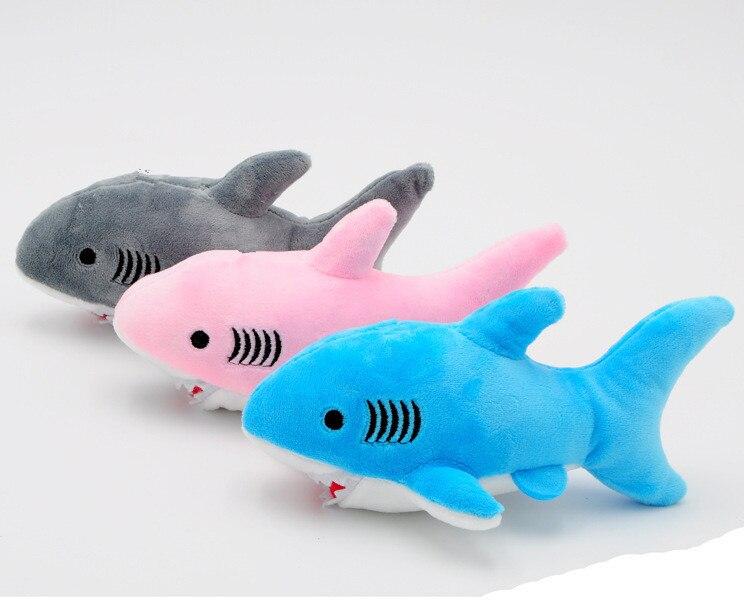 Super Popular Gift Stuffed Animal Plush Toy 3colors