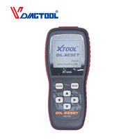 2018 Original XTOOL PS150 Auto Diagnostic Tool PS150 Oil Reset Oil Odometer Correction Tool Original Free Shipping