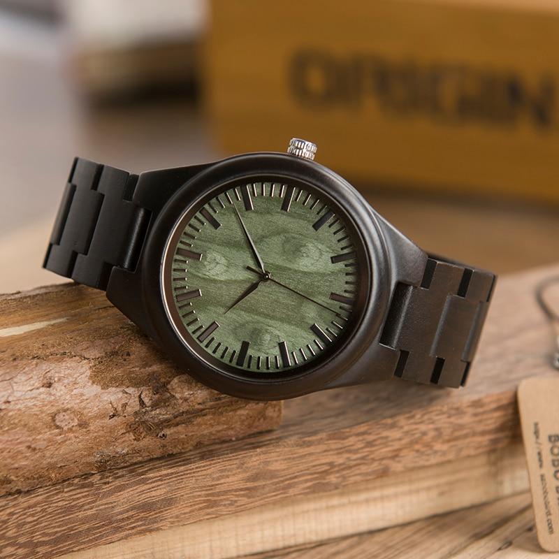 ETA 1080 430 cliquez sur ressort pour réparation de montre