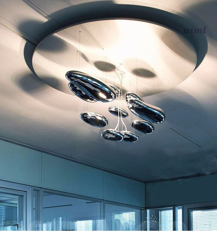 Großartig Hinzufügen Einer Deckenleuchte Ideen - Elektrische ...