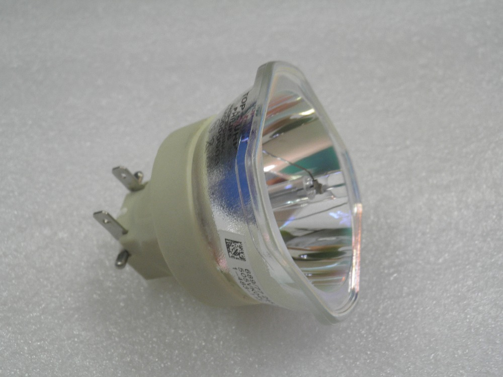 100% New Original projector lamp ELPLP75/V13H010L75 For EB-1940W/EB-1945W//EB-1950/EB-1955/EB-1960/EB-1965/H471B/PowerLite 1940W