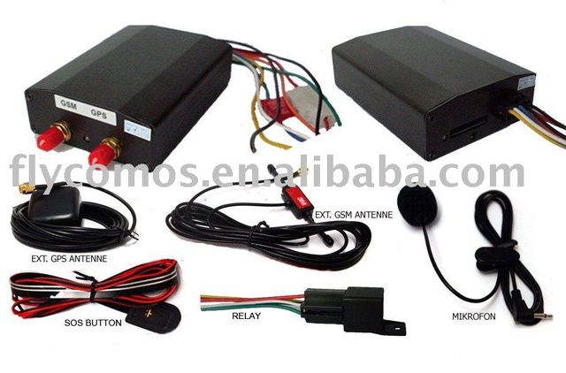 gsm/gprs/gps tracking,fleet tracking device,covert criminal tracking,gps security system