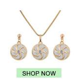 fashion-jewelry_20