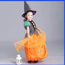 аниме наруто маскарадные костюмы партии Узумаки Наруто 2-й чудик форма комплект с необходимой Хэллоуин