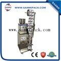 Низкая стоимость полу автоматически гранулированный продукты весом упаковочная машина