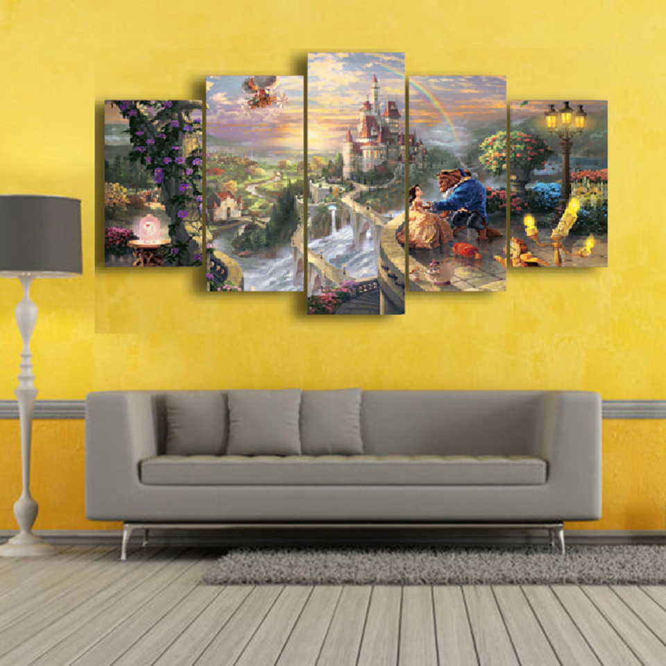 Unique Framed Wall Art Cheap Composition - The Wall Art Decorations ...