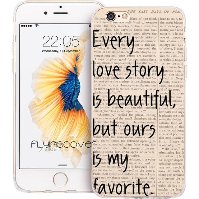 coque iphone 7 plus quote